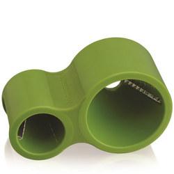 Spiral Cutter Green