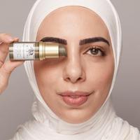 Plantscription™ Anti-Aging Power Eye Cream