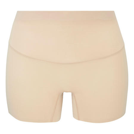 Shape my Day Shorts Natural