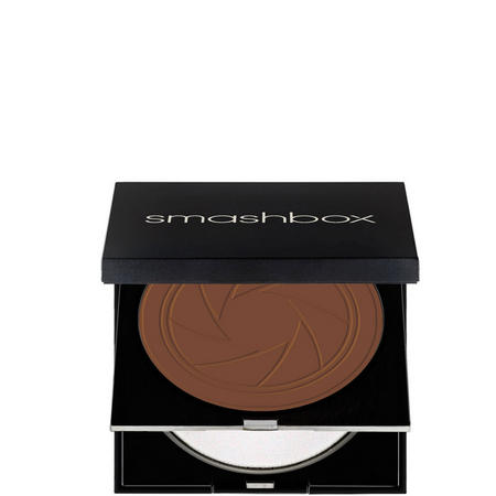 Photo Filter Creamy Powder Foundation