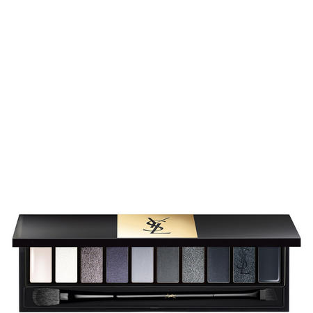 Couture Variation Eye Palette