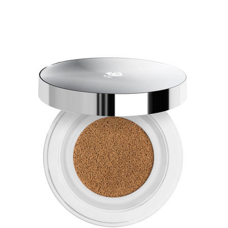 Miracle Cushion Fluid Foundation SPF23