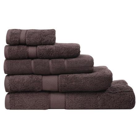 Luxury Egyptian Towels Husk