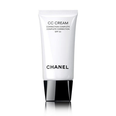 Complete Correction Spf 50