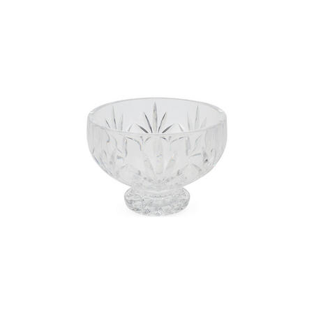 Caprice Footed Bowl 5 Inch