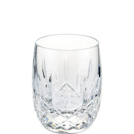 Lismore Connoisseur Whiskey Collection Tumbler Pair