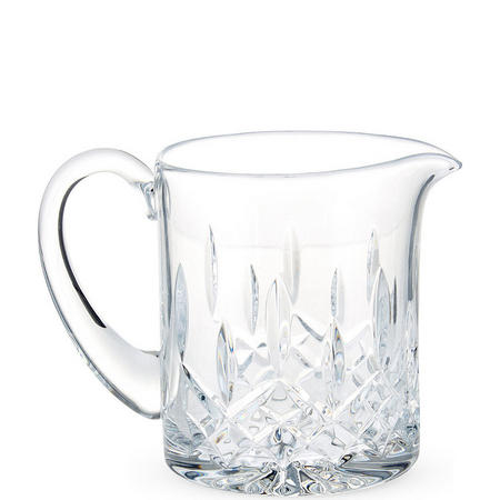 Lismore Connoisseur Whiskey Collection Pitcher Small