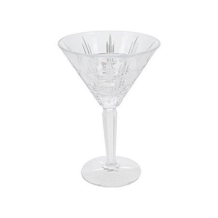 Crosby Martini Pair