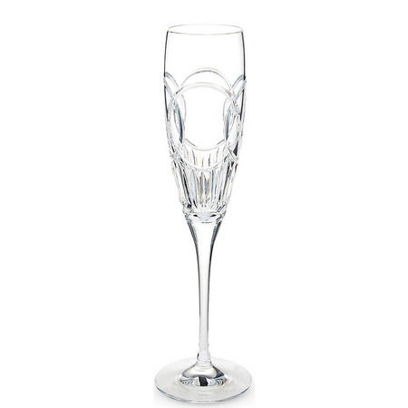 Occasions Toasting Flute Wedding Vows Pair