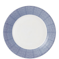 Pacific Side Plate