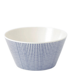Pacific Cereal Bowl