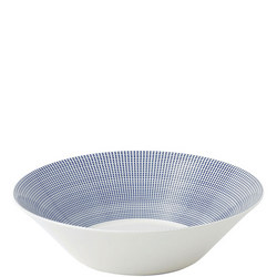Pacific Serving Bowl