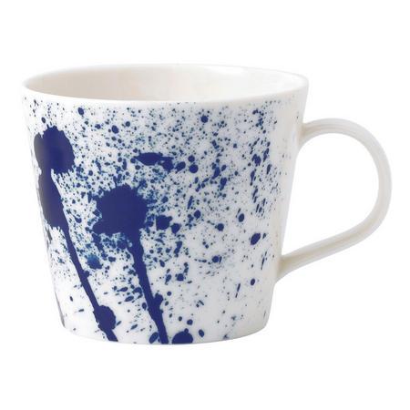 Pacific Splash Mug