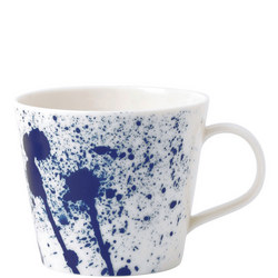 Pacific Splash Mug