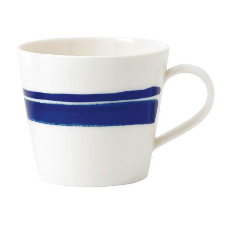 Pacific Brush Mug