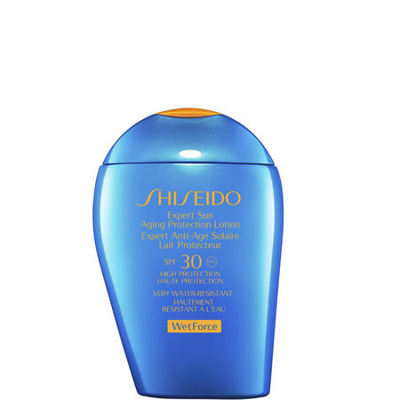 Expert Sun Aging Protection Lotion Plus SPF50