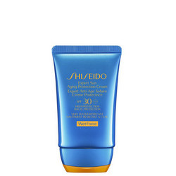 Wet Force Expert Sun Aging Protection Cream SPF 30