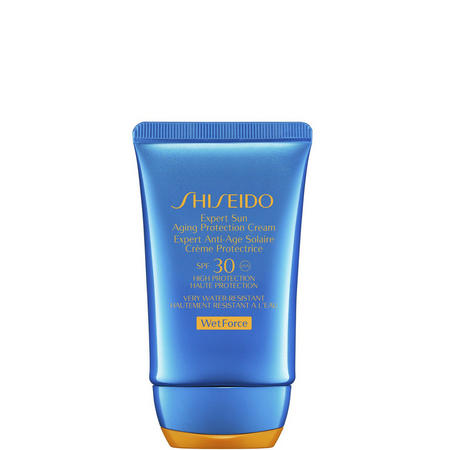 Expert Sun Aging Protection Cream SPF50+