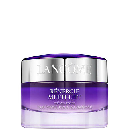 Renergie Multi-Lift Light Cream All Skin Types