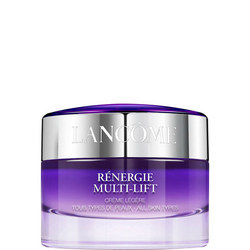 Renergie Multi-Lift Light Cream All Skin Types