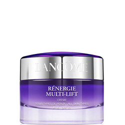 Renergie Multi-Lift Day Cream All Skin Types