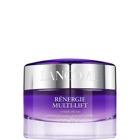 Renergie Multi-Lift Rich Cream For Dry Feeling Skin
