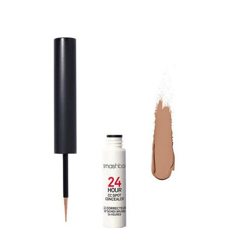 24 Hour CC Spot Concealer