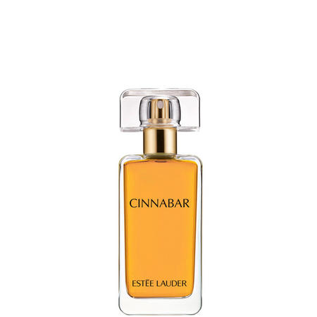 Cinnabar Fragrance Spray