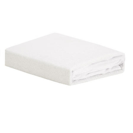 Mattress Protector White