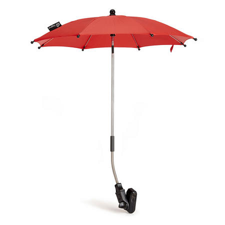 Parasol Red