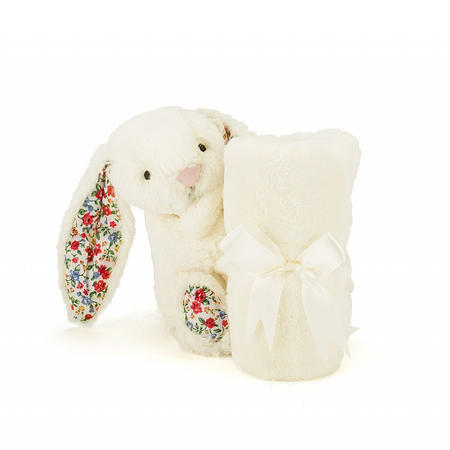 Blossom Bunny Soother Cream