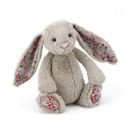 Blossom Beige Bunny 31cm Beige