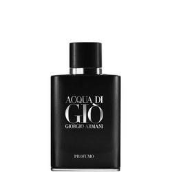 Acqua Di Giò Homme Profumo Eau De Parfum