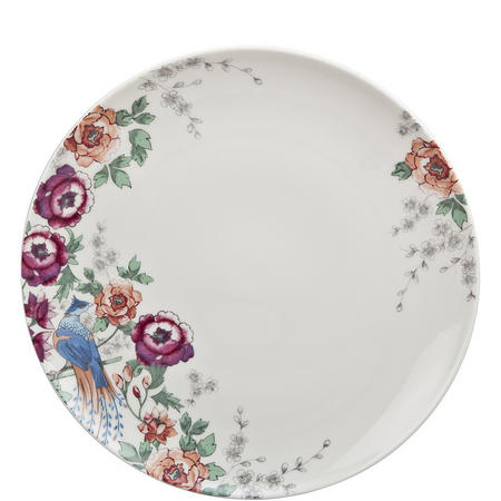 Monsoon Kyoto Dinner Plate