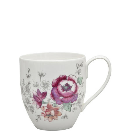 Monsoon Kyoto Large Mug