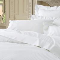 Millennia Standard Pillowcase Snow