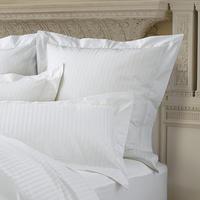 Millennia Square Pillowcase Snow