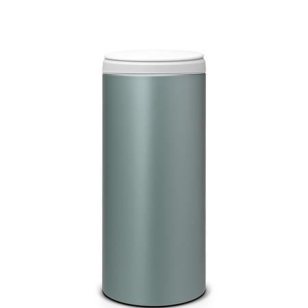 Flipbin in Metallic Mint - 30L