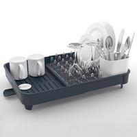 Extend Expandable Dish Rack