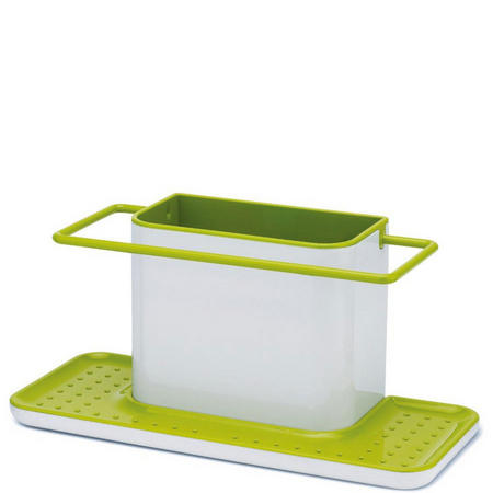 Caddy Sink Organiser Large