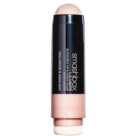 LA Lights Blendable Lip & Cheek Colour