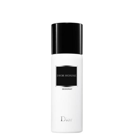 Dior Homme Spray Deodorant 150ml