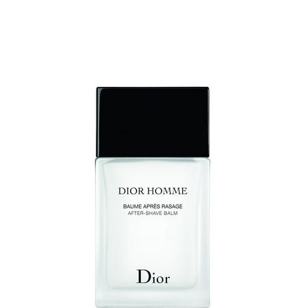 Dior Homme After-Shave Balm 100ml