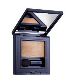 Pure Color Envy Defining Eyeshadow