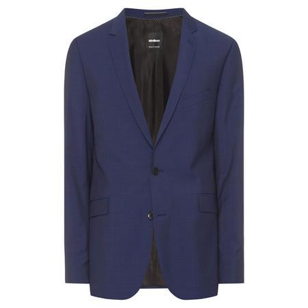 L-Allen Suit Jacket