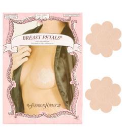Breast Petals Nipple Covers Nude
