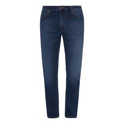Texas Original Straight Jeans