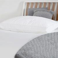 Back Sleeper Medium Support Pillow