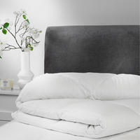 Ultimate Luxury Microfibre Blend Duvet 10.5 Tog