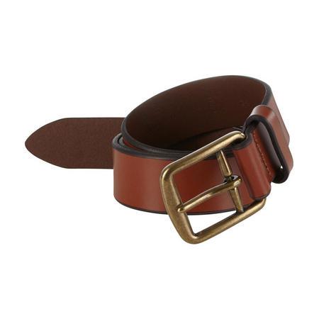 Harnes Belt